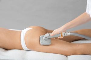 Προγράμματα σώματος με ενδοδερμική μάλαξη