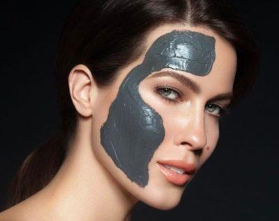 magnitiki maska