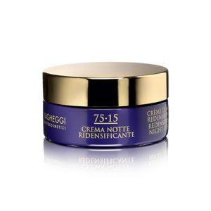 75-15 night cream