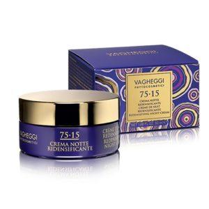 75-15 night cream2