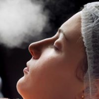 facial-steamer
