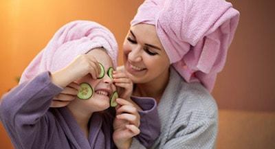 -spa-treatments-home
