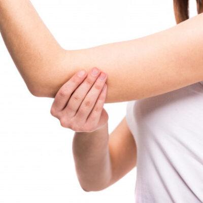 hand-woman