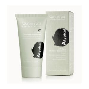 Atypical Moisturizng Serum Aftersave